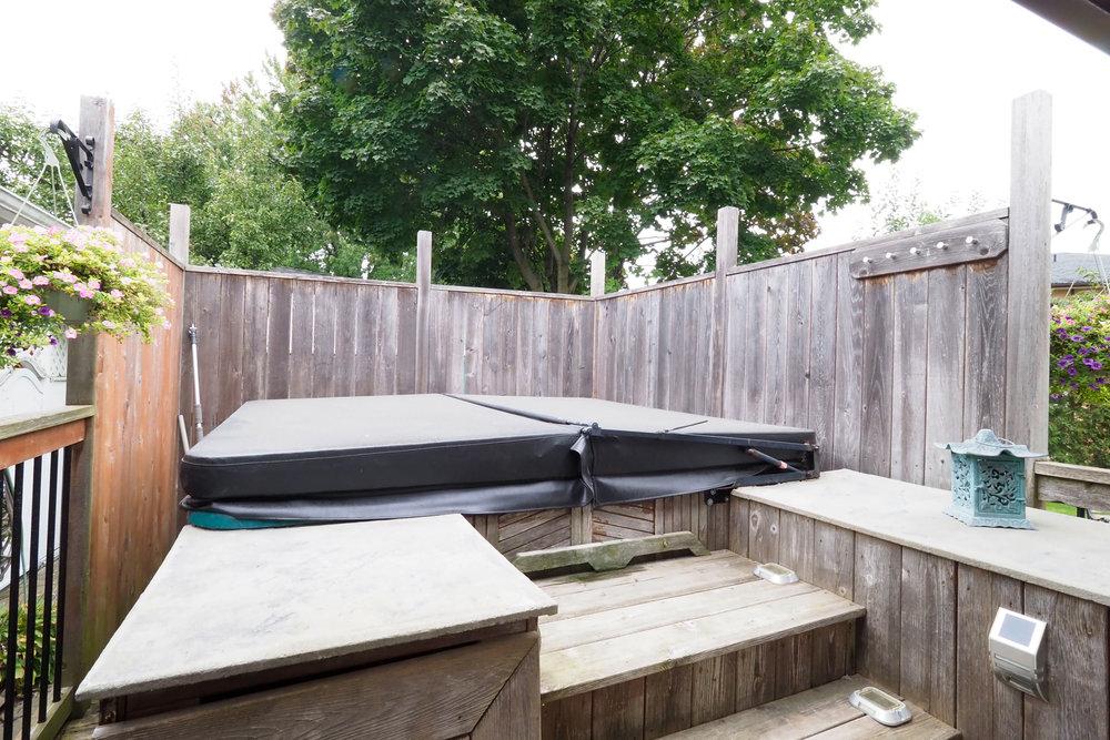 116 Hot tub.JPG