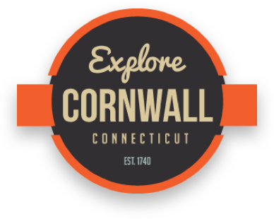 Explore Cornwall, CT