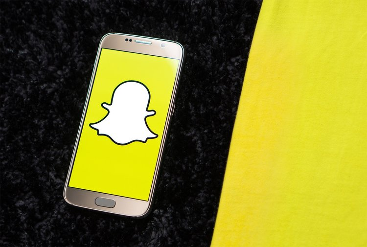 754cd1c79406 Don t underestimate the marketing power of Snapchat AR ads — Pixils by  AccessAR - Interactive social media marketing campaigns for Snapchat