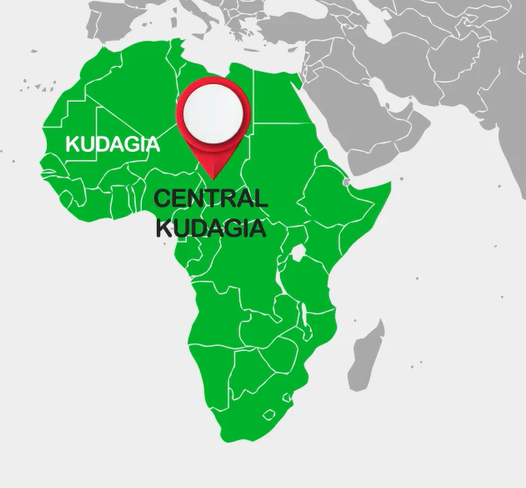 central kudagia.png