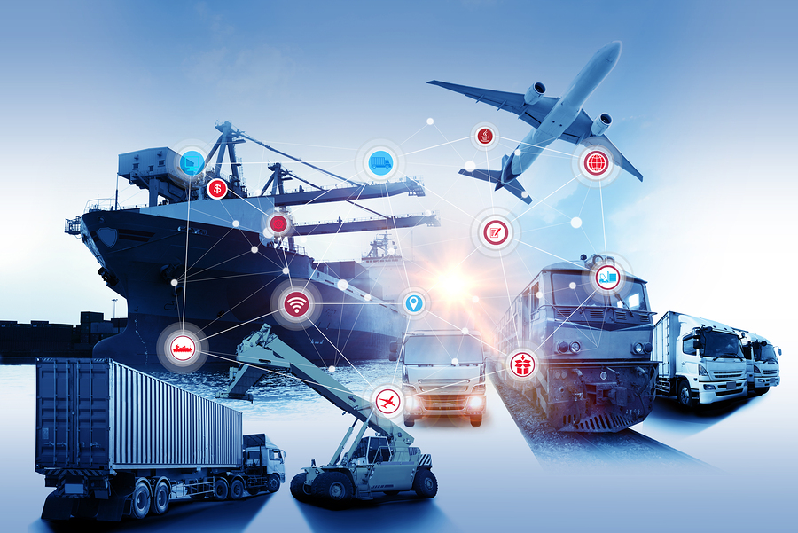 bigstock-Global-Business-Of-Container-C-212830225.jpg