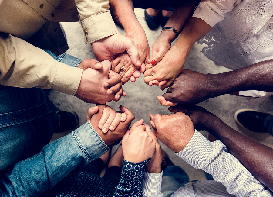 bigstock-Group-of-diverse-hands-holding-237396289.jpg