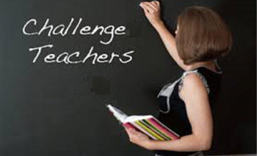 Challenge teachers.jpg