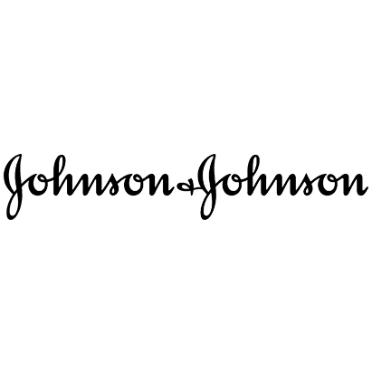 JohnsonJohnson_logo.jpg