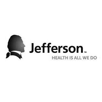 Jefferson-logo.jpg