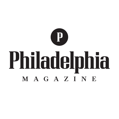 PhillyMag-logo.jpg
