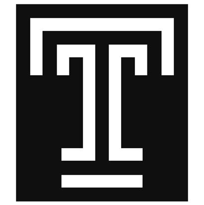 Temple-logo.jpg