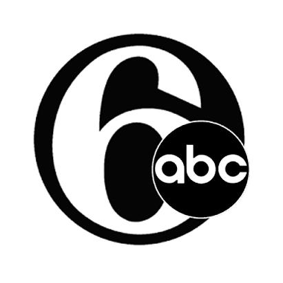6abc_logo.jpg