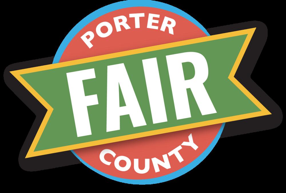 Who Is At Porter County Fair 2020.Porter County Fair