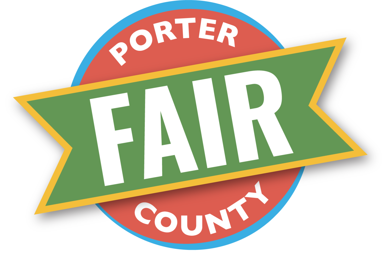 Fair Schedule Porter County Fair