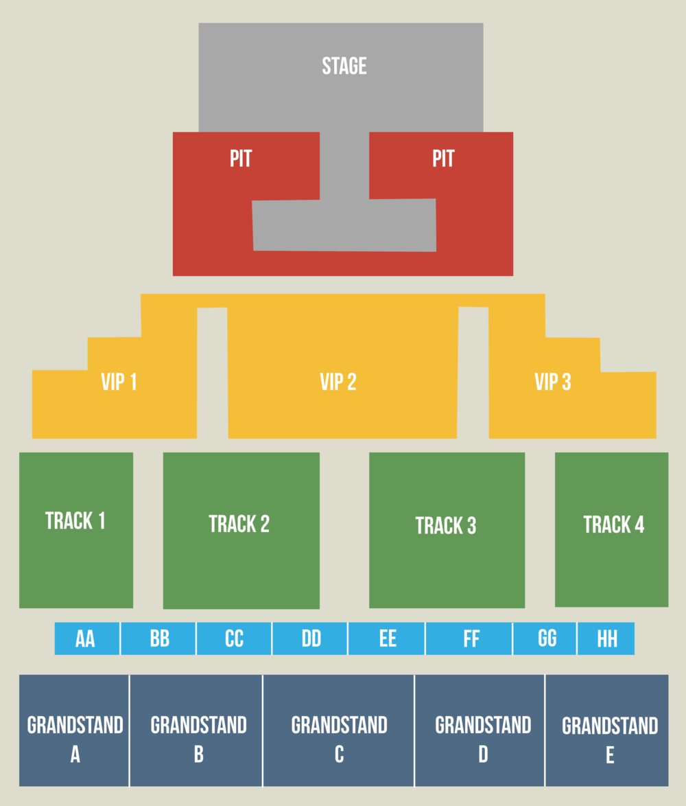 2019 PCF Grandstand Stage Seating Map-01.png