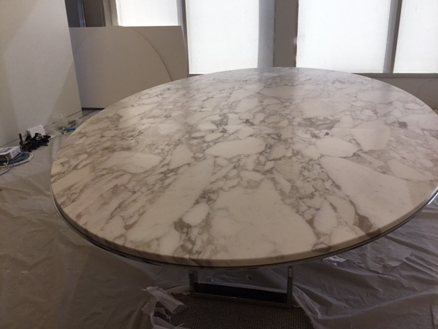 Carrara - Furniture.jpg