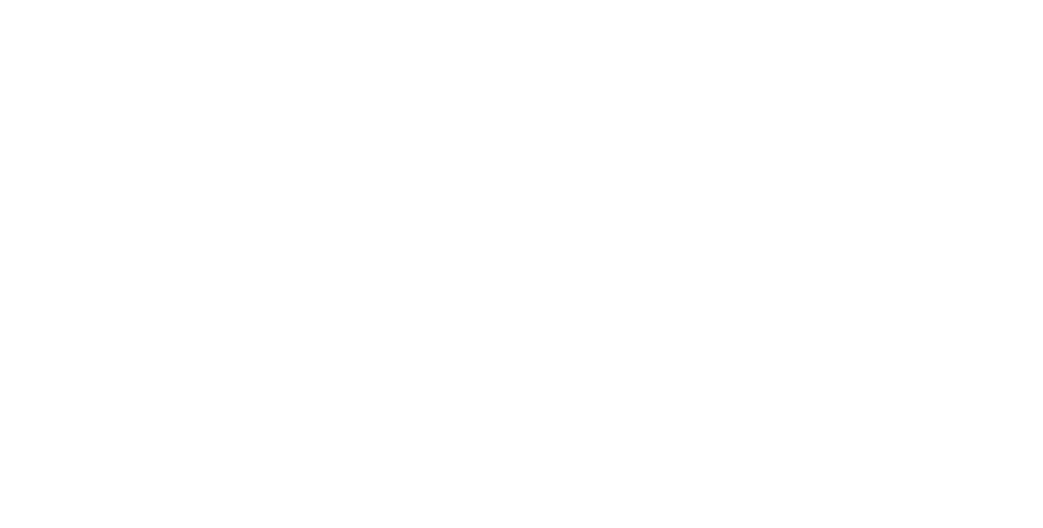 St. Mark American Coptic Orthodox Church