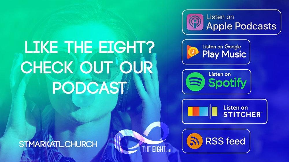 Stmark Podcast Ad.jpg