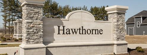 HawthornHeader3.jpg