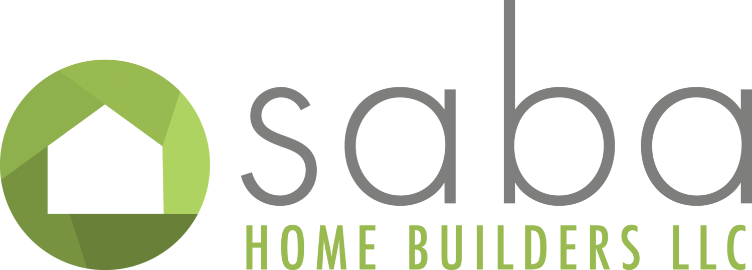Saba Home Builders LLC
