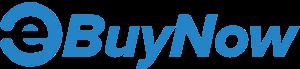 ebuynow-logo.png