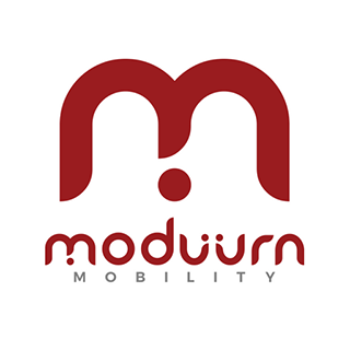 Moduurn-logo 320px.png