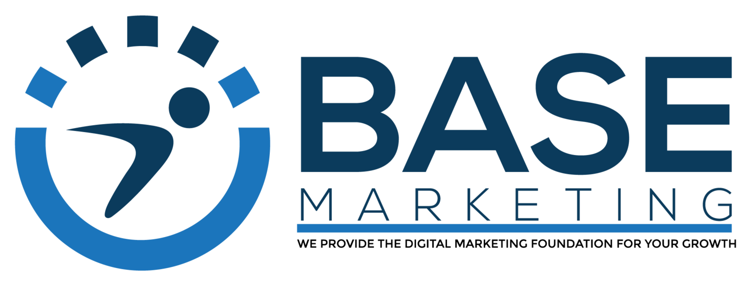 Base Marketing