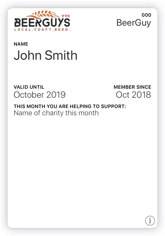 Beer-guys-craft-club-membership-card.jpg