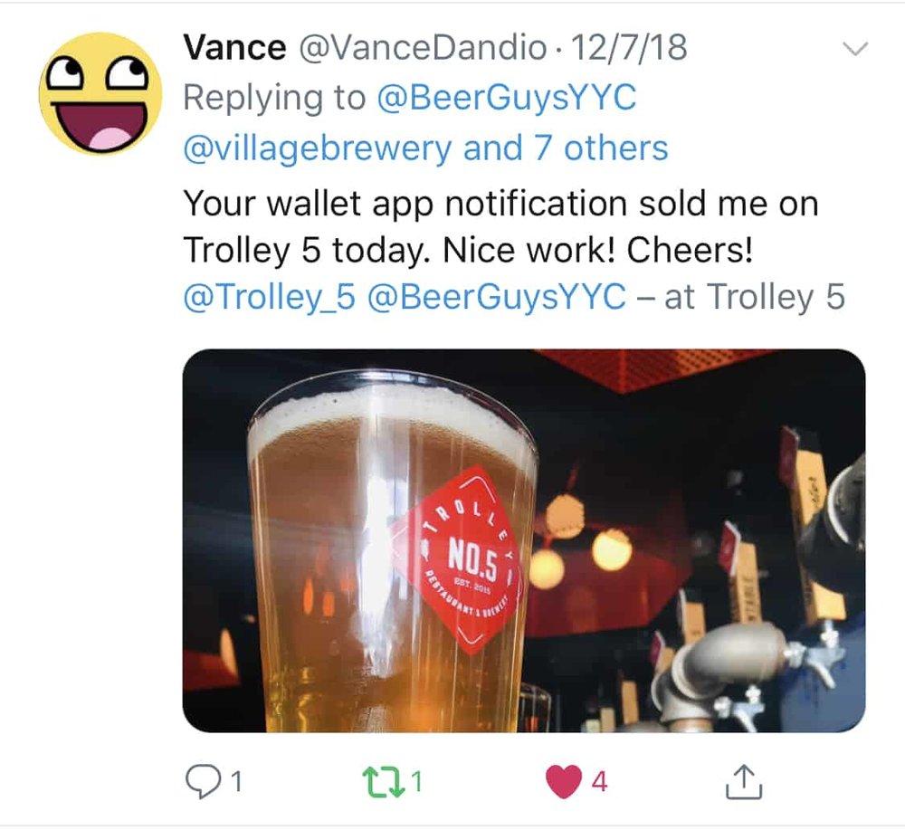 Calgary-craft-beer-club-testimonial-1.jpg