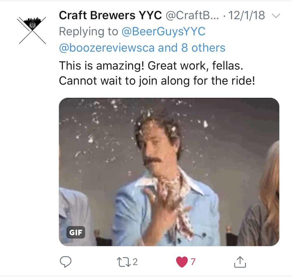 Calgary-craft-beer-club-testimonial-3.jpg