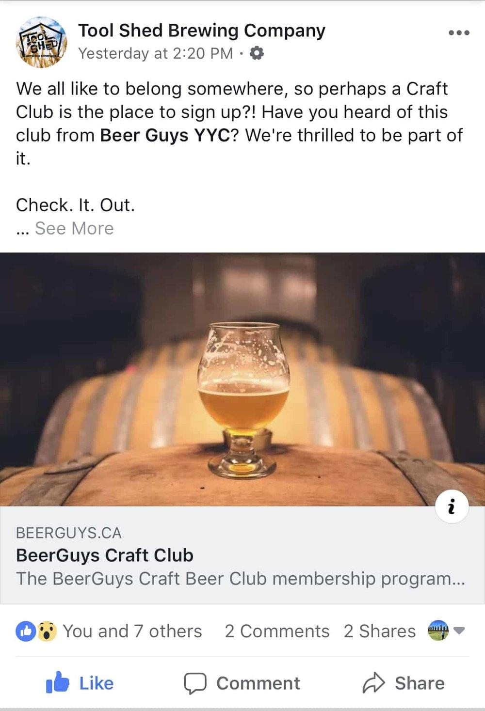 Calgary-craft-beer-club-testimonial-7.jpg