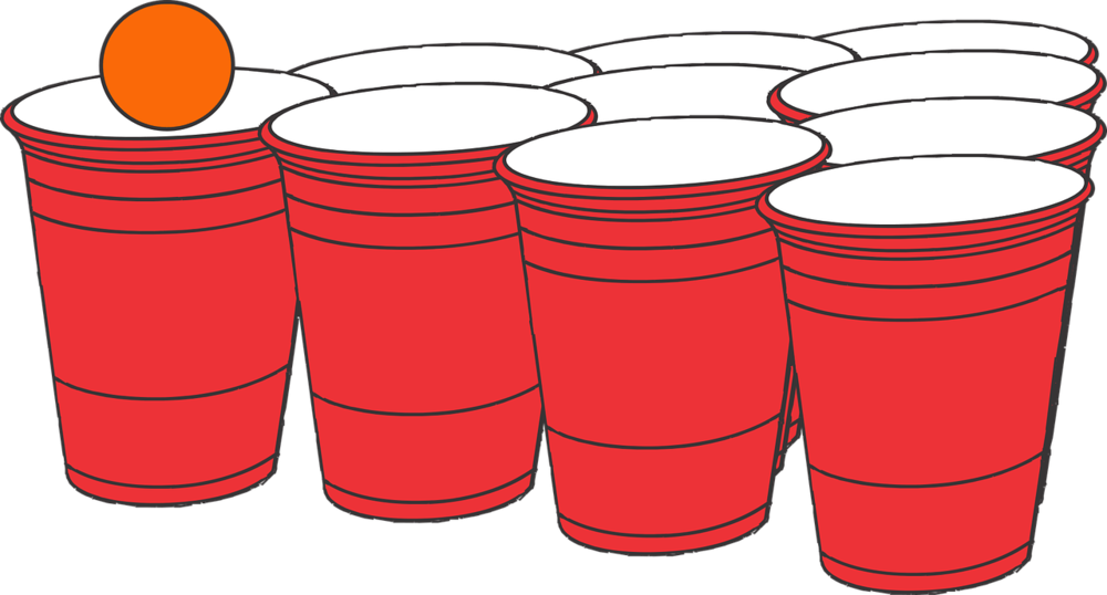 craft-beer-pong.png