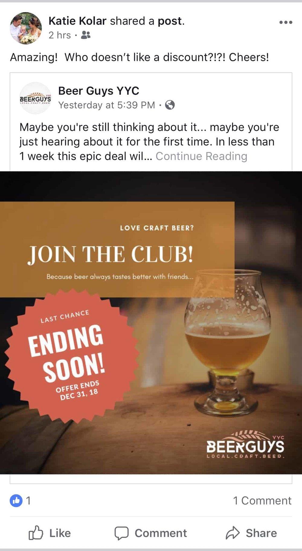 Calgary-craft-beer-club-testimonial.jpg
