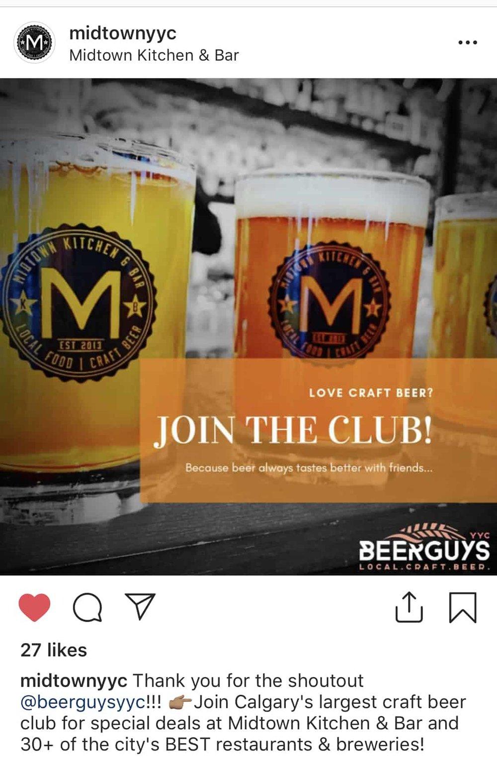 Calgary-craft-beer-club-midtown.jpg