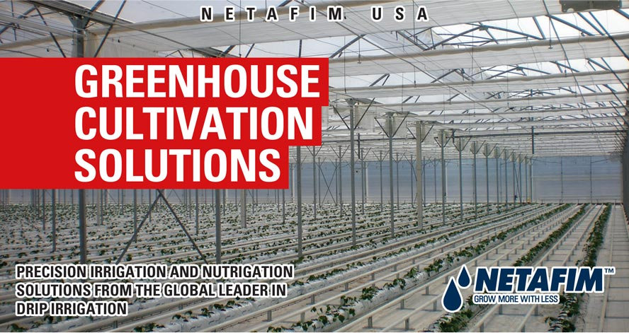 GHN-Cultivation-Solutions-Brochure-120817-1.jpg
