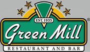 Green Mill.jpeg
