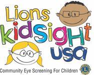 KidSight USA.jpeg