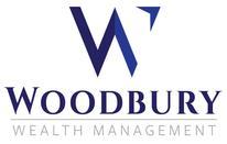 Woodbury Wealth Mgt.jpeg