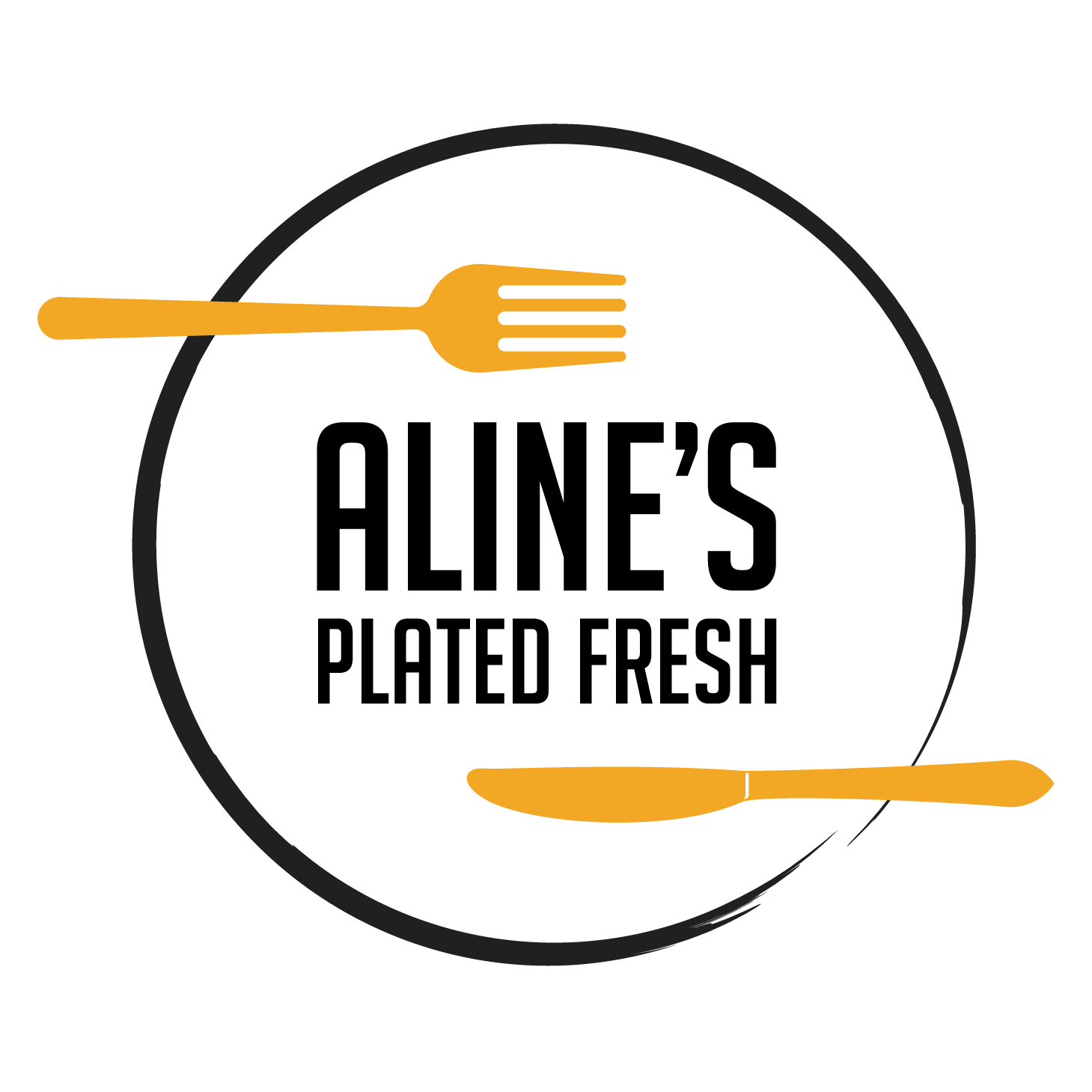 Alines Plated Fresh - MTL Meal Prep Service