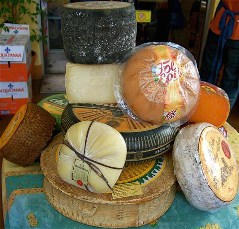 cheese_2.jpg
