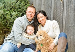 Jason Sousa ND Prohealth Chiropractic Center.jpg