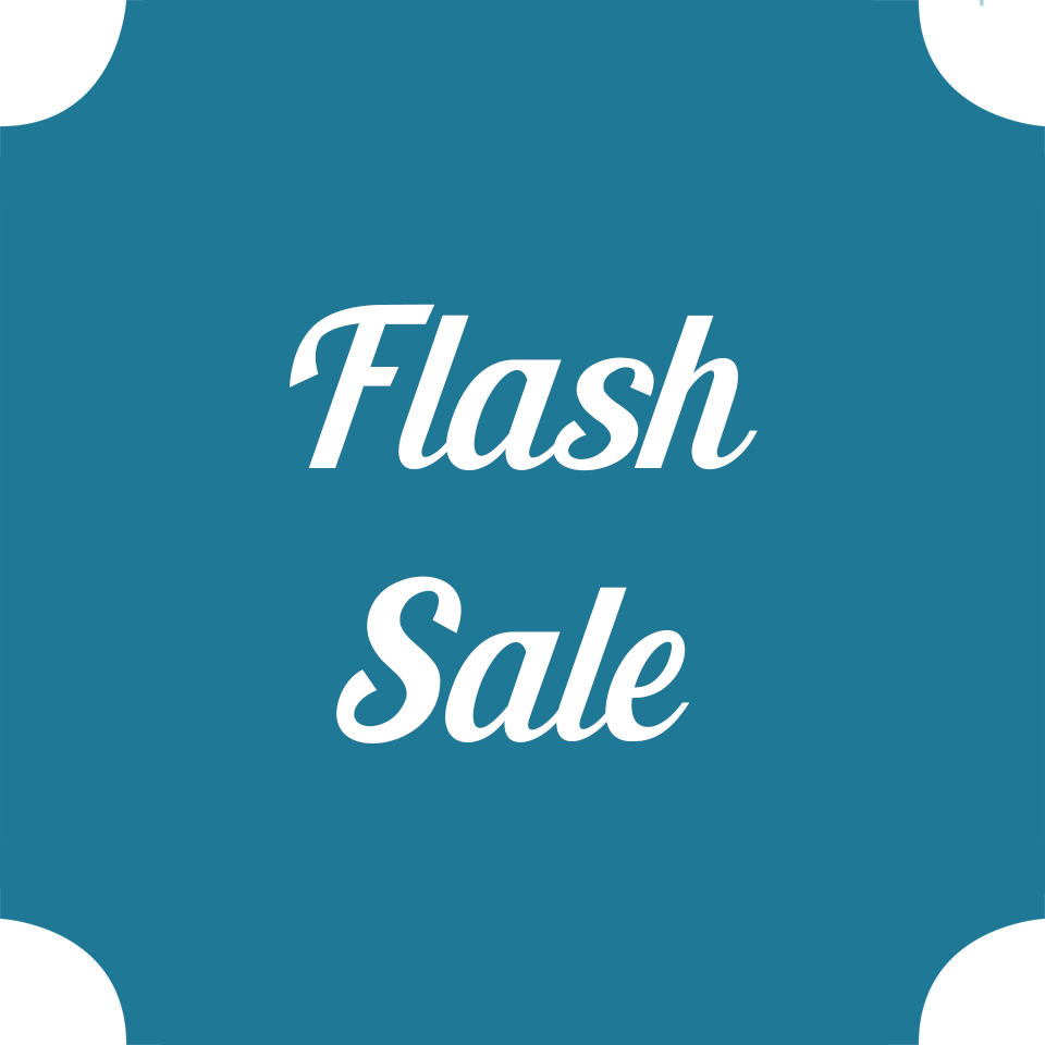 Manchester Parkade Health Shoppe Flash Sale Box image.png