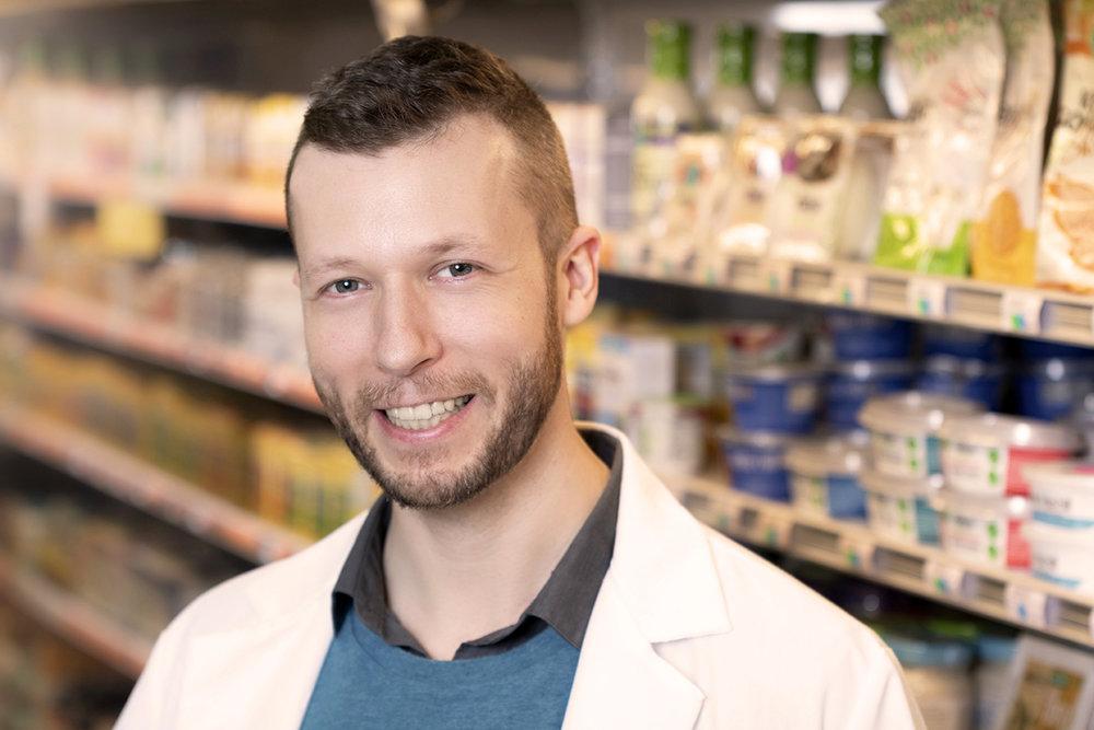 Manchester Parkade Health Shoppe Kyle portrait online.jpg