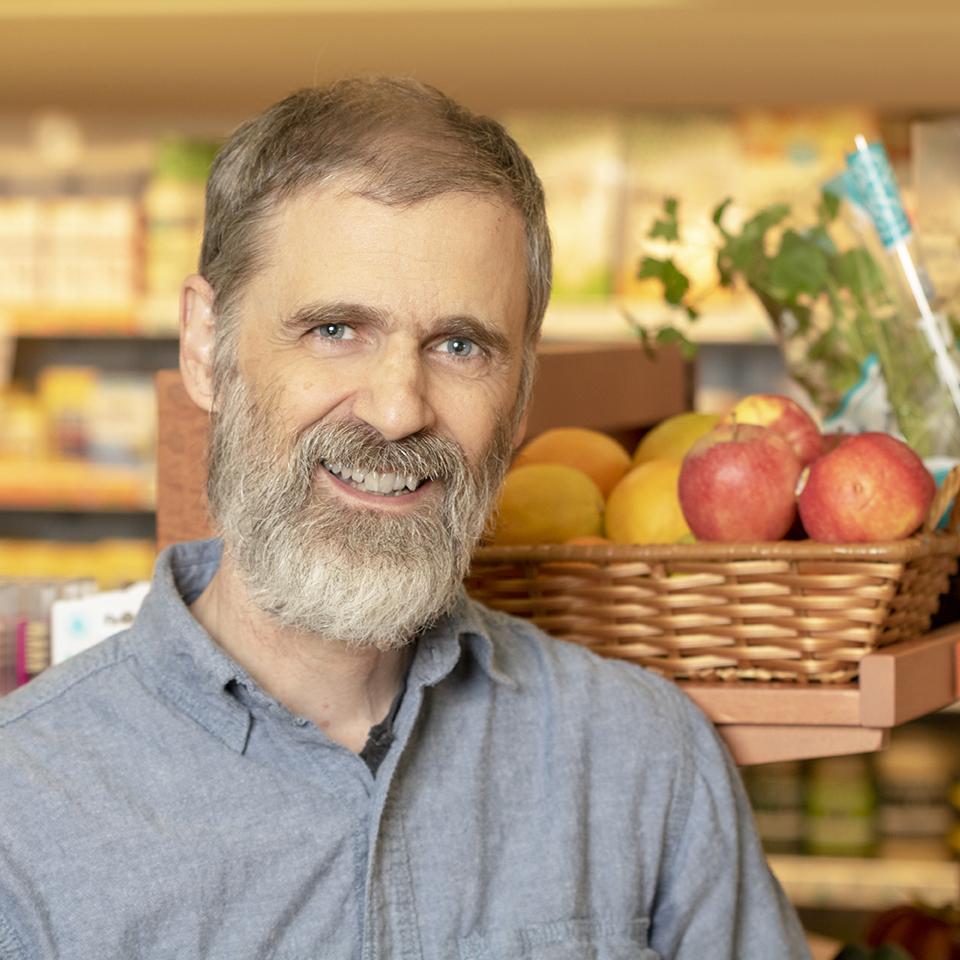 Manchester Parkade Health Shoppe Rob portrait web.jpg