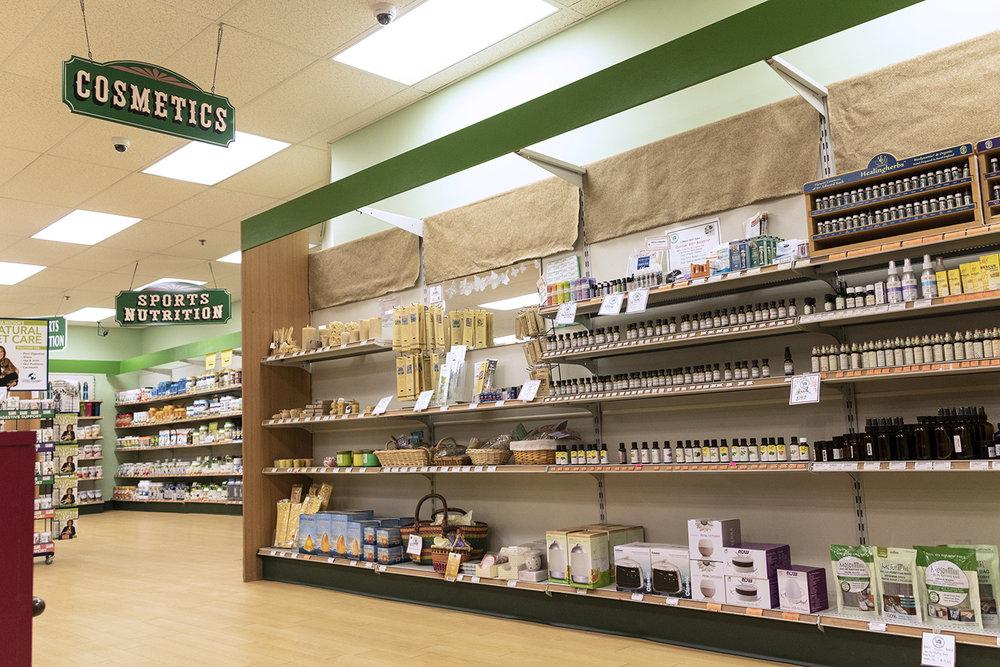 Manchester Parkade Health Shoppe Front Cosmetics.jpg