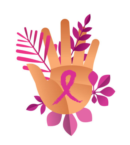 Breast-Cancer-Care-hand-concept-for-women-help_cropped-420x470.jpg