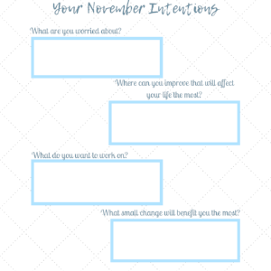 Your November Intentions - Blog Preview.png
