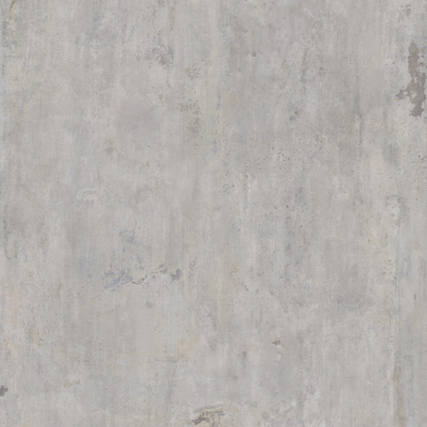 beton silk