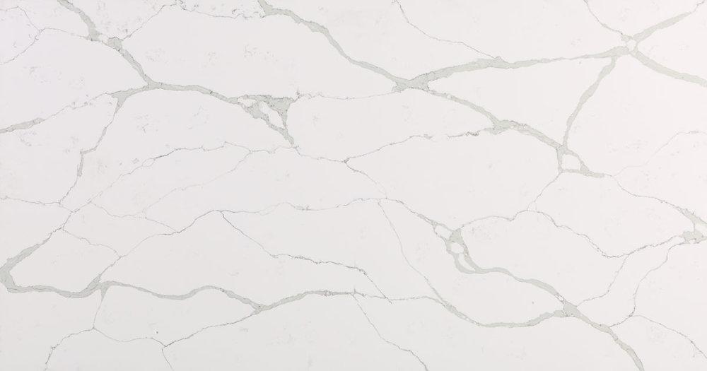 Corian quartz u majestic marble granite
