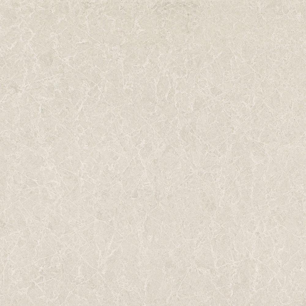 COSMOPOLITAN WHITE