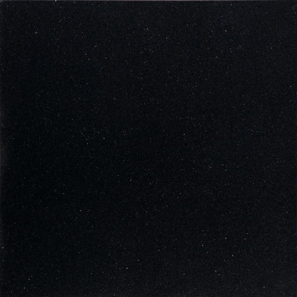 tebas black