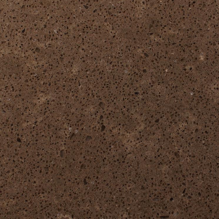 jura brown