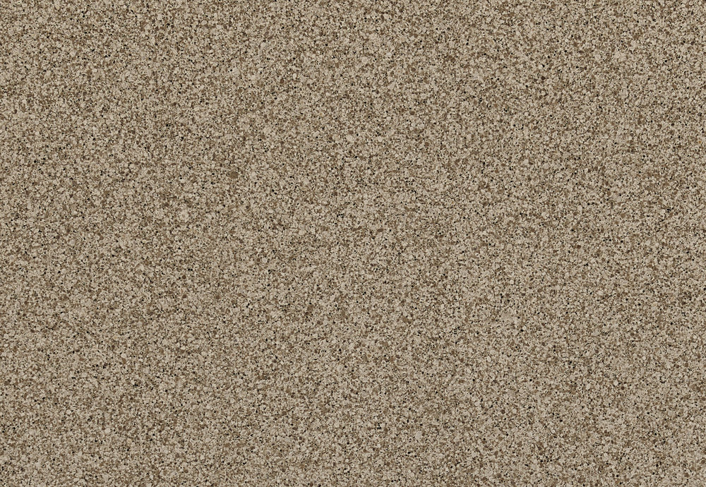 carlisle grey