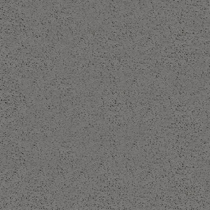 columbia gray